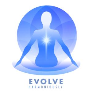Evolve Harmoniously
